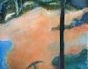 Galerie 2) Die Bucht, 2014.jpg anzeigen.