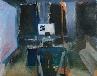 Galerie 5) Martins Werkstatt, 2014.jpg anzeigen.