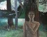 Galerie Am Baum, Acryl auf Leinwand, 120 x 100 cm, 2007-10.jpg anzeigen.