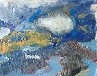 Galerie Die Wolke.jpg anzeigen.
