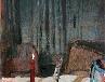 Galerie Herbststillleben 1, 40 x 30 cm, 2011.jpg anzeigen.