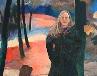 Galerie Im Herbstwald, Öl auf Leinwand, 2012, 2014.jpg anzeigen.
