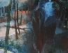 Galerie Kuss, 2012.jpg anzeigen.