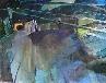 Galerie Sturmnacht, 70 x 100 cm, Acryl auf Papier, 2005.jpg anzeigen.