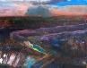 Galerie Unter der Erde, 2012.jpg anzeigen.
