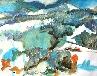 Galerie Winter in den Alpen (Skizze), 2012.jpg anzeigen.