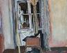 Galerie 02) Am Abend, 70 x 50 cm, Acryl auf Papier, 2008.jpg anzeigen.