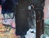 Galerie 07) ohne Titel, 70 x 50 cm, Acryl auf Papier, 2008.jpg anzeigen.