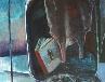 Galerie 09) ohne Titel, 70 x 50 cm, Acryl auf Papier, 2008.jpg anzeigen.