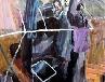 Galerie 16) ohne Titel, 70 x 50 cm, Acryl auf Papier, 2008.jpg anzeigen.