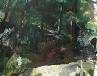Galerie 18) Im Mecsekgebirge, ca. 50 x 35 cm, Acryl auf Papier, 2008.jpg anzeigen.