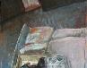 Galerie 27) Abschied, 70 x 50 cm, Acryl auf Papier, 2008.jpg anzeigen.