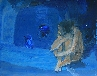 Galerie Blaue Reihe Akt, 2000,2014.jpg anzeigen.