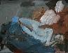 Galerie Blaue Reihe Akt, 2001,2014.jpg anzeigen.