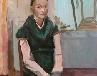 Galerie Eva, 70 x 50 cm, Acryl auf Papier, 2008.jpg anzeigen.