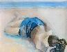 Galerie Mädchen am Meer.jpg anzeigen.