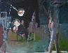 Galerie Ohne Titel, Acryl auf Papier, 2008.jpg anzeigen.