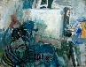 Galerie Warten auf den Kuss der Muse, 50 x 64 cm, Acryl auf Papier, 2009.jpg anzeigen.