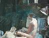 Galerie ohne Titel, 65 x 50 cm, Acryl auf Papier, 2011.jpg anzeigen.