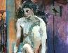 Galerie weiblicher Akt mit Vogel.jpg anzeigen.