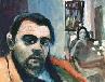 Galerie Der Dichter Andrey Schinkel.jpg anzeigen.