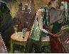 Galerie Tanzendes Paar.jpg anzeigen.