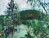 Galerie Frühling, Acryl auf Papier, ca 65 x 50 cm, 2011.jpg anzeigen.