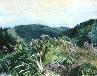 Galerie Hügel im Harz.jpg anzeigen.