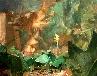 Galerie Naturstillleben 6.jpg anzeigen.