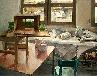 Galerie Hermesinterieur.jpg anzeigen.