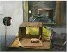 Galerie Kiste mit Berg.jpg anzeigen.