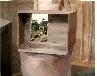 Galerie Kiste mit Durchblick, im Besitz des Bundesumweltministeriums.jpg anzeigen.