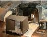 Galerie Kiste und Spiegelung.jpg anzeigen.