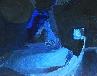 Galerie Blauer Raum 15.jpg anzeigen.