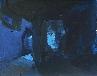 Galerie Blauer Raum.jpg anzeigen.