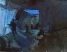 Galerie Ohne Titel, Acryl auf Papier, ca 30 x 40 cm, 2000.jpg anzeigen.