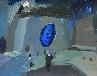 Galerie ohne Titel 5.jpg anzeigen.