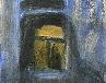 Galerie Am Fenster gespiegelt.jpg anzeigen.