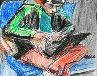 Galerie Junge mit Notebook im Zug.jpg anzeigen.